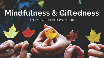 Mindfulness for Gifted People (1).png