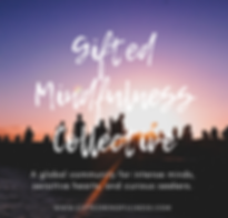 GiftedMindfulnessCollective (1)_edited.p