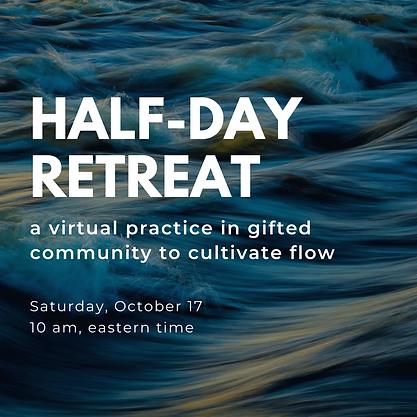 half-day retreat.png