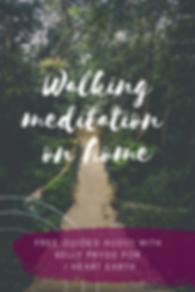Walking meditation.png