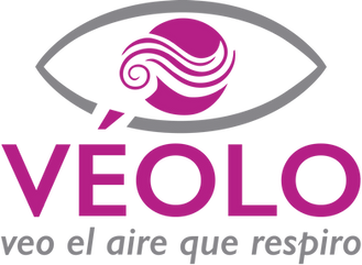 VEOLO Icono vertical color.png