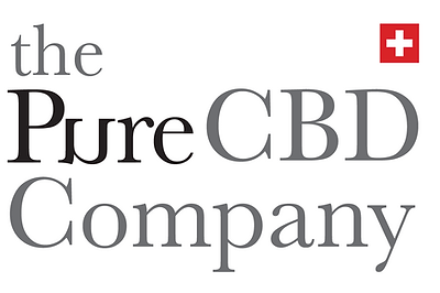 logo tpcbdc.png