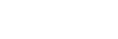 love change life_工作區域 1.png