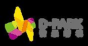 Dpark Logo.png