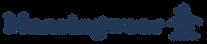 logo_1_regular.png