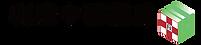 LeeHong Medical Logo-01.png