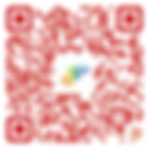 yangon_donation-03.png