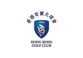 HKGC_logo_Primary_CMYK.jpg