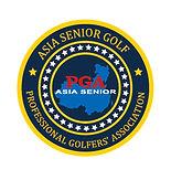 PGA Asia Senior Logo(circle)_yellow_op-0