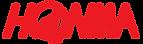 01_Corp_Logo_102.png