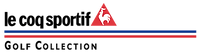 LQG_logo [Converted]-02.png