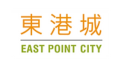 East point logo.png