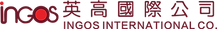 logo.PNG (2).png