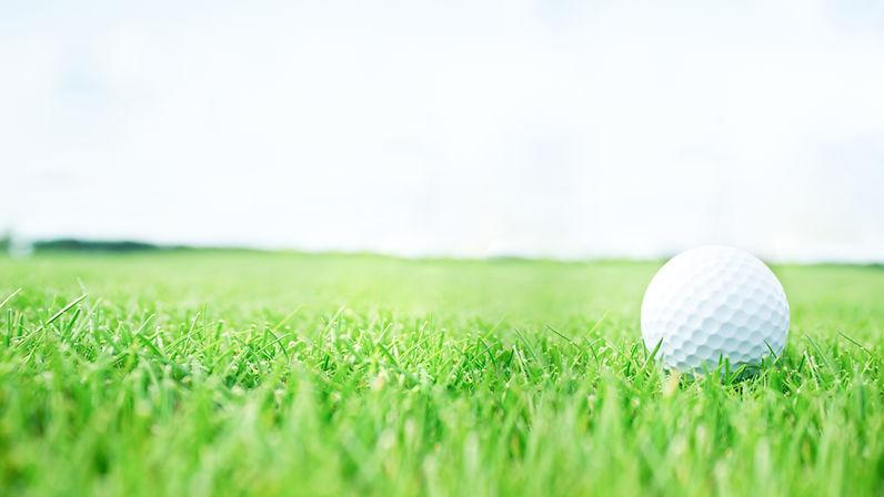 golf-1920x1080.jpg