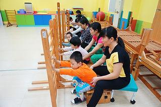 腦癱兒童康復3.JPG