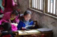 山區學校—3.JPG