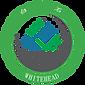 Whitehead_logo-01.png