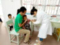 孩子身体检查.jpg