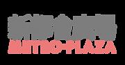 metro Plaza logo.png