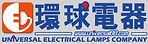 Universal_Electrical_Logo-01.jpg