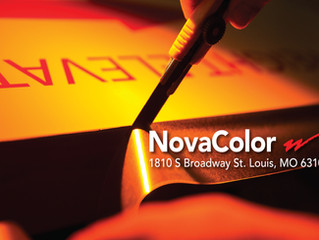 NovaColor has a new website!