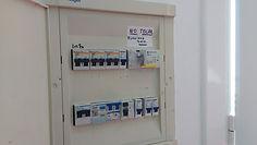 ELECTRICISTA, LAMPISTA EN SITGES, VILANOVA I LA GELTRU, SANT PERE DE RIBES, CUBELLAS, CANYELLES, CUNIT.