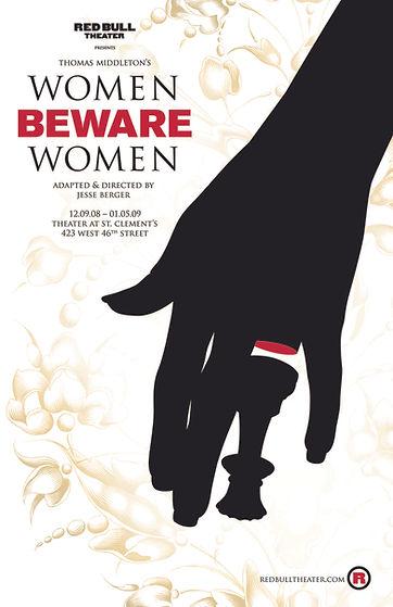 RBT_women_beware_women.jpg