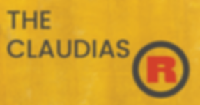 THE CLAUDIAS.png