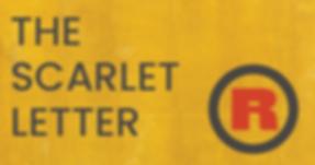 The Scarlett Letter.png