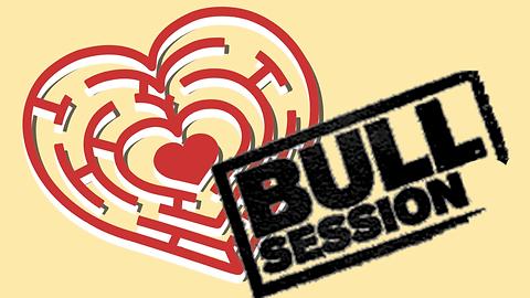 Bull session-sor juana.png