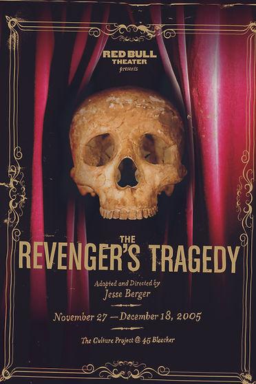 RBT_revengers.jpg