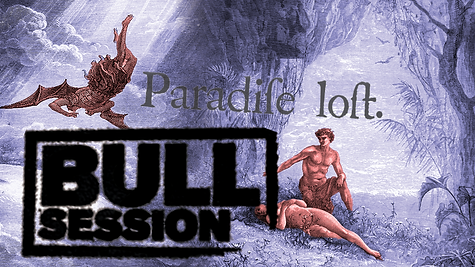 Paradise Lost - Bull - 28.png