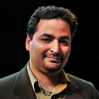 José Zayas