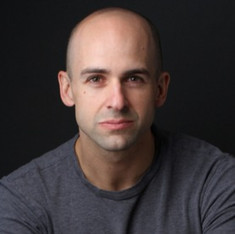 Mark Bedard
