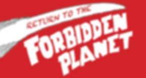 Return-to-the-forbidden-planet-red-bull-