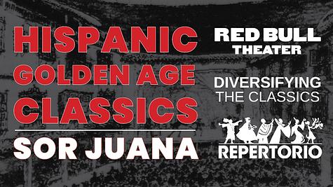 Hispanic Golden Age.png