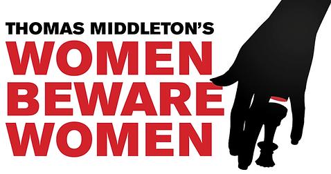 rbt-women-beware-women.png