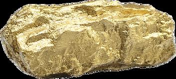 Gold Brick.png