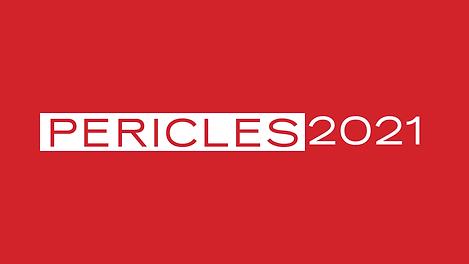 Pericles Main.png