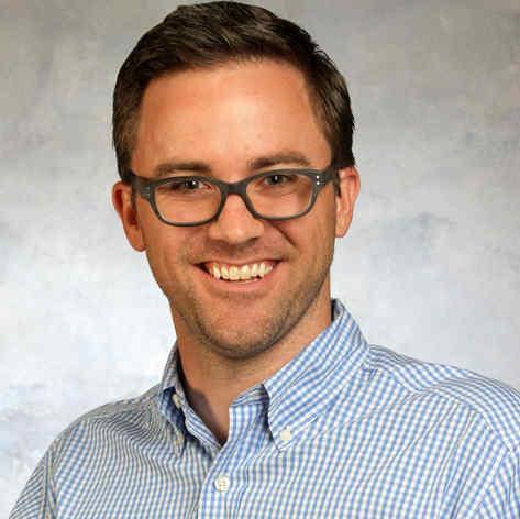 Dustin D. Stewart