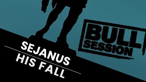 Sejanus Bull session.png