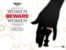 women_beware_women.jpg