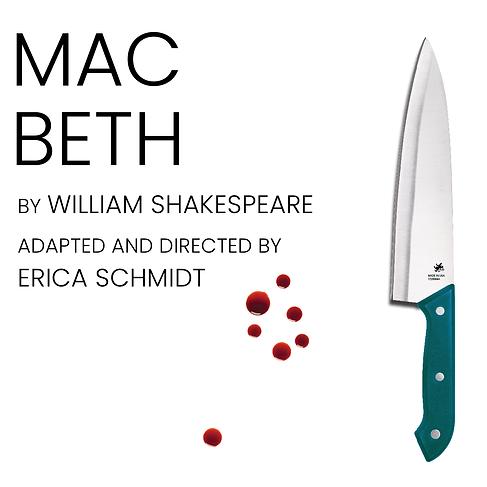Mac Beth2.png