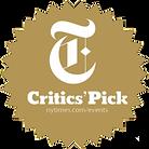 ny-times-critics-pic-logo_edited.png