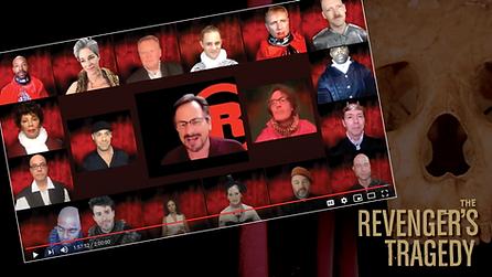 Revengers - Video.png