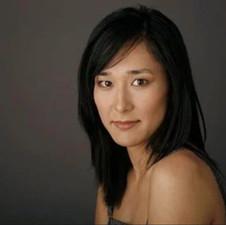 Jennifer Ikeda