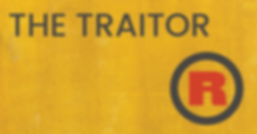 The Traitor.png
