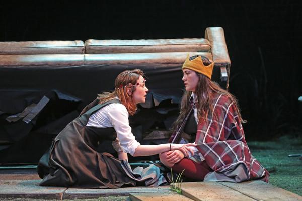 Macbeth0012.jpg