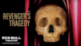 revengers slide.png