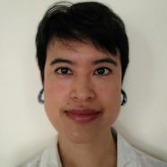 Nicole Wee